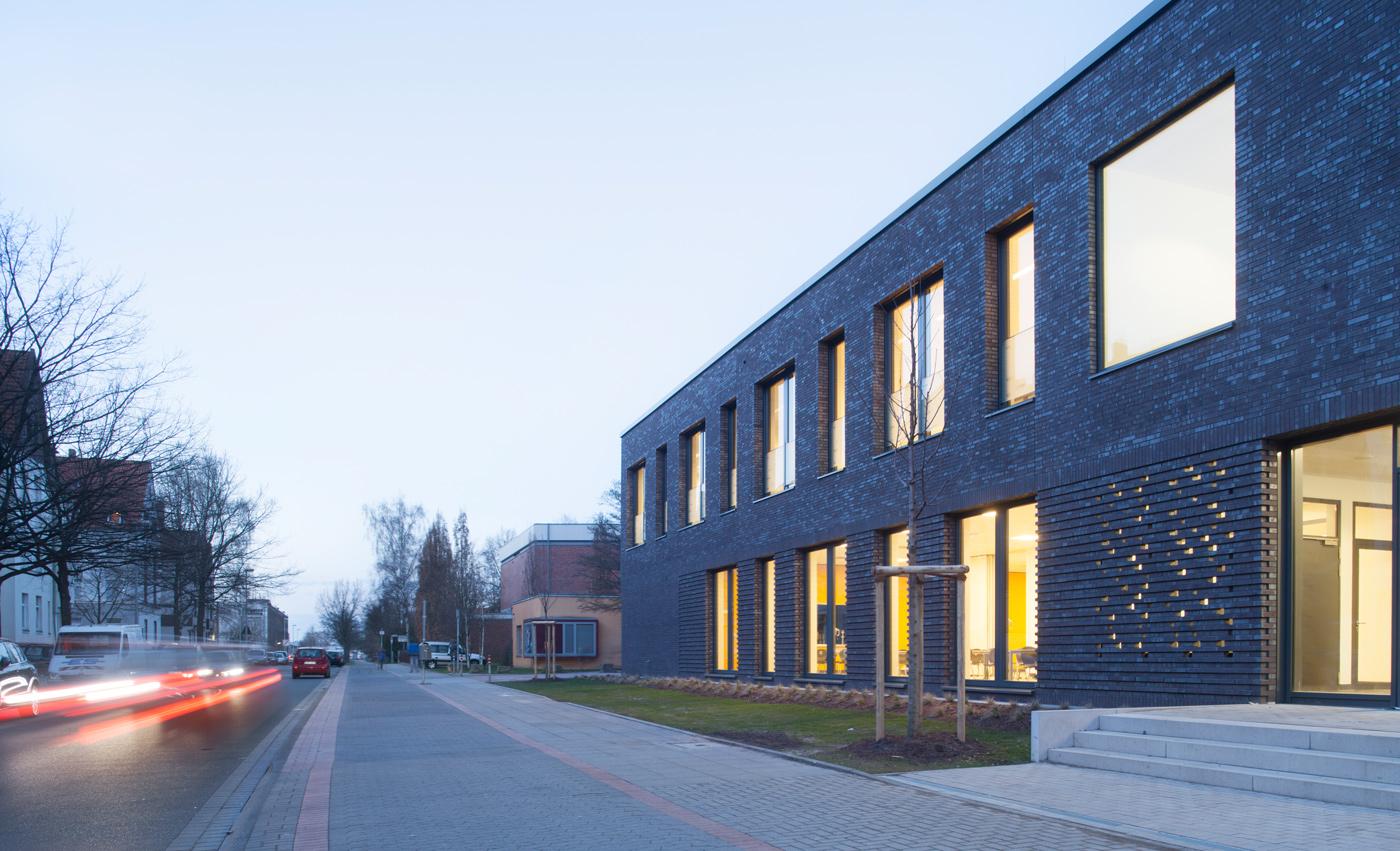 projekt rucksack schule hannover